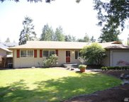 20915 9th Ave SE, Bothell image