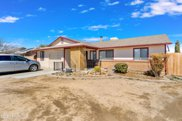 8356 E Yavapai Road, Prescott Valley image