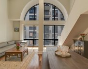 159 2nd St, Jc, Downtown image