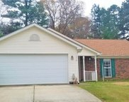 1350  Hollythorn Drive, Rock Hill image