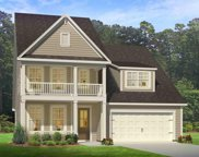 2799 Scarecrow Way, Myrtle Beach image