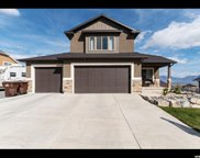 3777 E Hollow Crest Dr N, Eagle Mountain image