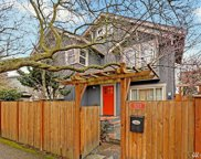 5213 8th Ave NW, Seattle image