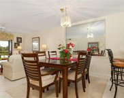 12181 Kelly Sands WAY Unit 1535, Fort Myers image