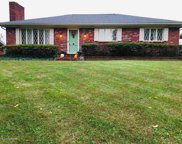 1314 Trevilian Way, Louisville image