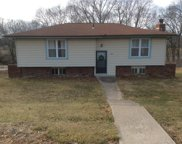 6808 NW Victor Drive, Parkville image