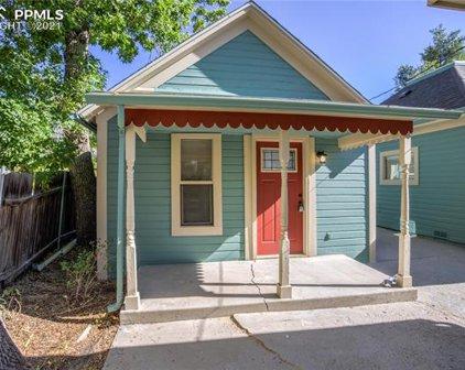 1024-1026 W Colorado Avenue Unit 1024, Colorado Springs