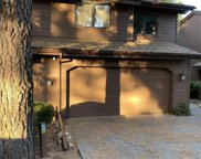 1041 N Lakepoint Way, Flagstaff image