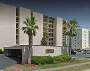 601 1ST ST South Unit 3C, Jacksonville Beach image