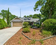 659 George Court, Mount Dora image