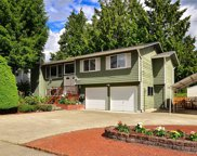 17121 29th Dr SE, Bothell image