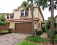 123 Riverwalk Circle E, Plantation image