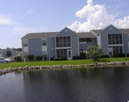 8796A CHANDLER DRIVE Unit A, Myrtle Beach image