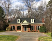 2537 Round Table  Road, Monroe image