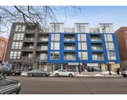 1211 Lagoon Avenue Unit #503, Minneapolis image