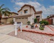 4035 E Meadow Drive, Phoenix image