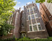 3835 North Ashland Avenue Unit 3N, Chicago image