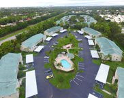 28910 Bermuda Pointe CIR Unit 102, Bonita Springs image