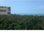 3 Bluebill Ave Unit 602, Naples image