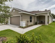 1963 Marlington Way, Clearwater image