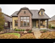4199 W Blackshear Dr S, South Jordan image