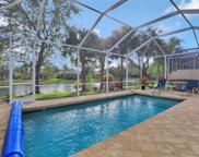 3012 Ellice Way, Naples image