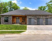 8504 Orchard Drive, Johnston image
