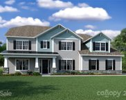 3127 Montreaux Valley  Drive, Indian Land image