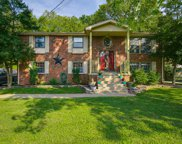 3105 Laurel Forest Dr, Nashville image