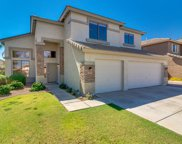 2963 E Indian Wells Place, Chandler image