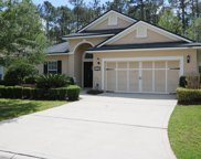 1932 CROSS POINTE WAY, St Augustine image