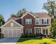 458 Spring View Drive, Woodstock image