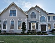 13732 VALLEY DRIVE, Rockville image