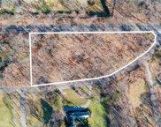 1611 Old Cedar Swamp  Road, Upper Brookville image
