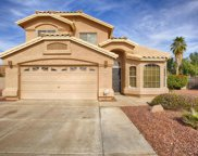 1361 S Yucca Place, Chandler image