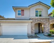 2920 Weeping Willow Rd, Chula Vista image