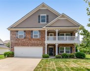 2244 Iron Works  Drive, Clover image