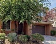 11963 Prada Verde Drive, Las Vegas image