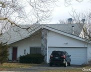 58 Andover  Drive, Coram image
