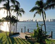 2142 Bay Ave, Miami Beach image