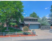 3991 South Syracuse Way, Denver image