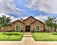 4407 102nd, Lubbock image