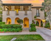 8273 Chandler Hill Court, Rancho Bernardo/4S Ranch/Santaluz/Crosby Estates image