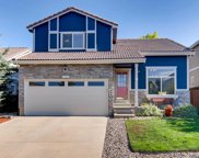 4524 Lyndenwood Circle, Highlands Ranch image