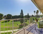 2388 Via Mariposa W Unit #3A, Laguna Woods image