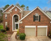 3512  Brownes Ferry Road, Charlotte image