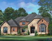2 Meadowbrook Country Club, Ballwin image