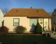 26628 WOLVERINE ST, Madison Heights image