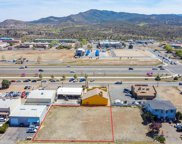 6239-6255 E Copper Hill Drive, Prescott Valley image