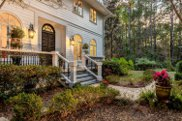 4607 Causey Pond Road, Mount Pleasant image
